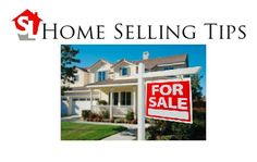 Many homeowners won't even consider listing their home, because they can't afford extensive remodeling to get it ready for sale. But sometim. Buy And Sell, Blog, Home, House, Blogging, Homes, Houses