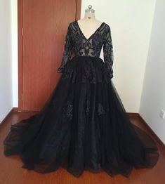 Cheap Prom Dresses, Formal Dresses, Fashion, Party Dresses, Dresses For Formal, Moda, Formal Gowns, Fashion Styles, Formal Dress