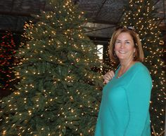 Thank you for enjoying the serendipity shopping experience at The Barn Nursery, Chattanooga, Tn www.barnnursery.com #holiday shopping #Christmas shop #Tennessee  111113