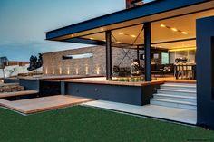 Design Steel House Room Design Plan Gallery At Design Steel House Home Ideas