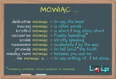 English Grammar Tenses, English Vocabulary Words, English Phrases, Learn English Words, English Games, English Tips, English Study, English Lessons, Better English