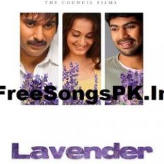 latest malayalam movies download link