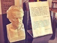 bust george enescu sinaia - Căutare Google Statue, Google, Pictures, Sculptures, Sculpture