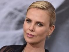 Charlize Theron Photos Photos - Stars attend the Los Angeles Premiere of 'Atomic Blonde' at The Theatre at Ace Hotel in Los Angeles, California. Cider House Rules, Mighty Joe, Charlize Theron Photos, The Devil's Advocate, Atomic Blonde, Mary Elizabeth Winstead, Teresa Palmer, Ace Hotel, Rachel Weisz