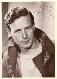 Lawrence Tierney, character actor who played mostly mobsters. Brother of Scott Brady. Born to Kill, Reservoir Dogs) Hollywood Gossip, Hollywood Actor, Old Hollywood, Classic Hollywood, Old Film Stars, Movie Stars, Actor Nick Adams, Lawrence Tierney, Montgomery Clift