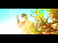 """#  The Grouch """"Hot Air Balloons"""" featuring Bicasso  Scarub (Official Music Video)      http://tracksandloops.weebly.com/"""