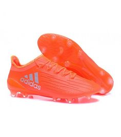 FootballSoccer Shoes