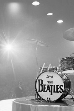 Throwback Thursday: Intimate Portraits of the Beatles, Revived After 50 Years in the Dark | Washington Coliseum. 2/11/64.  Mike Mitchell courtesy of DCPL  | WIRED.com