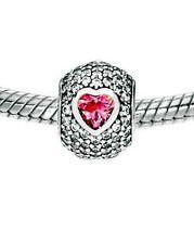 Authentic Pandora France Flag Heart Charm Pendant #791546ENMX USD 34.00 #accessories, authentic_pandora, genuine_pandora, gift, mothers_day_gift, pandora, pandora france flag, pandora_bracelet, pandora_charm, pandora_france_flag, pandora_spring, pandorafrancependant, s925_ale, sale, Supplies http://shopbeadsandbracelets.com