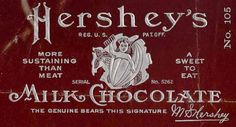 Dying for Chocolate: Hershey Bar Chocolate Cake: National Chocolate Cake Day