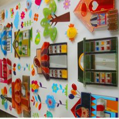 Cheap stickers m, Buy Quality stickers fast directly from China sticker yellow Suppliers: start