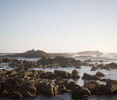 """Asilomar State Beach"" by m. wriston, via Flickr"