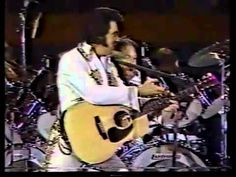 ABC News 20 20 - The Elvis Cover Up (1979) - 1