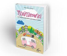 Leserunde auf Lovelybooks: https://www.lovelybooks.de/autor/Manu-Wirtz/Tsch%C3%BCssikowski-1444622140-w/leserunde/1460760379/