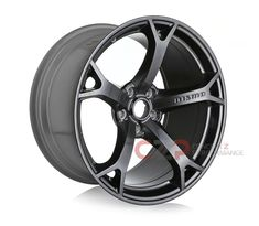 This is a Genuine Nissan replacement wheel for the Nismo It comes with a brand new set of OEM lug nuts. Infiniti Sedan, Nissan Infiniti, Rims And Tires, Honda Civic Si, Mitsubishi Lancer Evolution, Nissan Silvia, Honda S2000, Nissan 350z, Nissan Skyline