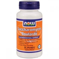 saccharomyces supplements, acidophilus pearls saccharomyces, buy online saccharomyces boulardii, healing alternatives saccharomyces boulardii, saccharomyces cerevisiae supplement