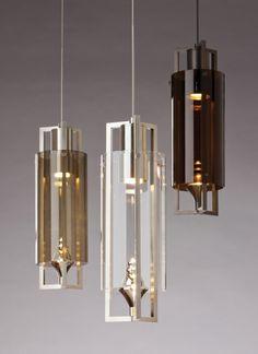 Projekt Pendant Details   Tech Lighting