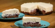 Csokoládés-kukoricapelyhes sajttorta recept képpel. Hozzávalók és az elkészítés részletes leírása. A csokoládés-kukoricapelyhes sajttorta elkészítési ideje: 30 perc