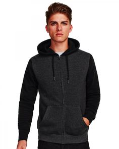 Industrie Clothing 404 Not Found 2 Online Clothing Stores, Online Shopping Clothes, Formal Wear, Denim Jeans, Hooded Jacket, Men Casual, Hoodies, Shorts, Swimwear