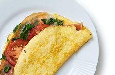 The 2 cure – 11 recipes for 250 calories – Breakfast Recipes A Food, Good Food, Food And Drink, Plum Varieties, Baked Eggplant, Low Calorie Recipes, Recipe Of The Day, Let Them Eat Cake, Great Recipes