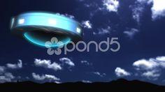 """UFO Shapeshifting Animation -Super HD"", Only $20!!! AMAZING VIDEO ANIMATION Background, commercial use licence! Stock Filmmaterial #UFO #Ufoanimation #Ufovideo #videoart #videobackground #videoloop #content #animation #universe #space #futuristic #shapeshifting #animation #pond5 #royalteefree"