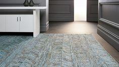 casoria floor rug