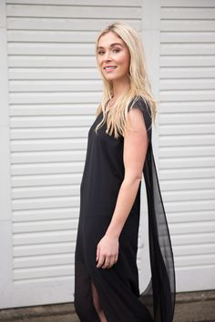 #mymoochistyle featuring gracie taylor Inspiration, Black, Dresses, Women, Style, Fashion, Biblical Inspiration, Vestidos, Swag