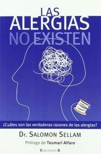 las_alergias_no_existen_salomon_sellam