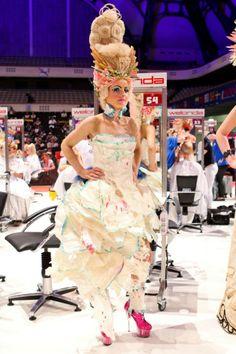 blow jobs contest fantasy frankfurt