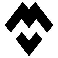 Image result for mv logo