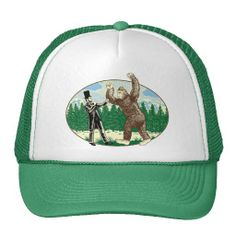 >>>Low Price          ABE LINCOLN: SASQUATCH HUNTER - Funny Bigfoot Logo Mesh Hats           ABE LINCOLN: SASQUATCH HUNTER - Funny Bigfoot Logo Mesh Hats We have the best promotion for you and if you are interested in the related item or need more information reviews from the x customer who ar...Cleck Hot Deals >>> http://www.zazzle.com/abe_lincoln_sasquatch_hunter_funny_bigfoot_logo_hat-148796358148505362?rf=238627982471231924&zbar=1&tc=terrest