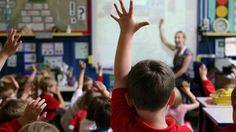 Government figures show that more than a third of children in Devon are failing to reach expected levels of reading, writing and maths by the end of primary school. Mental Health Crisis, Kids Mental Health, State School, School S, Failing School, School Daze, School Ideas, School Choice, Summer School