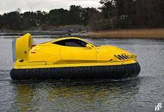 Image result for hovercraft