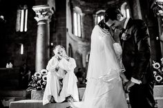 wedding photography by Livio Lacurre  1 WPS Excellence Award