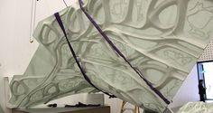 studio roland snooks - composite wing - install_03