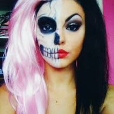 Natural Skincare Products - makeup ideas #makeupideas
