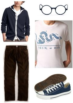 Swag Outfits For Men | Products: Cardigan – Gap , Cords – J-Crew , Shoes – Zappos , T ...