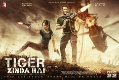 sinhala sub online - Inspired by real events, Tiger Zinda Hai is a sequel to the blockbuster Ek Tha Tiger, and an espionage action thriller that follows an adventurous rescue mission in Iraq. sinhala sub sinhala sub online baiscope sinhala baiscope sinhala sub sinhala subtitles movies sinhala sub online