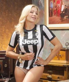 Are still erotic foto erotic football player girl are not
