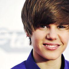 justin bieber <3 Justin Bieber, Husband, Justin Bieber Lyrics