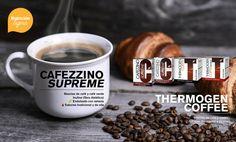 Gustas un cafecito, excelente para obtener nuestro peso ideal no irrita, ideal para eliminar lo que el cuerpo no necesita, pruenalo / solicita una degustacion al 8121952431