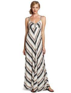good Ella moss Women's Dixie Maxi Dress