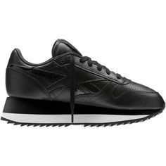 Reebok - Classic Leather Double Gallery