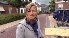 Rondje Noord in Bedum [03-08-2010]