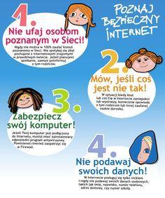 bezpieczny_internet.jpg (932×1116) infografika