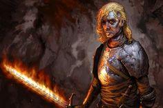 teorías de game of thrones azor