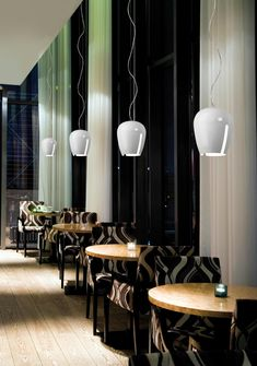 Unique Modern Lighting Chicago