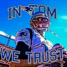 Always will...He worked his ass off......still sacked and the refs  are so stupid......