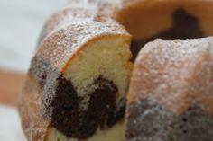 44 nej receptů s cuketami Krispie Treats, Rice Krispies, Bouquet Garni, Lemon Curd, Croissant, Mozzarella, Baked Potato, Muffin, Sweets