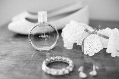rebecca + justin : berkeley wedding - Em the Gem